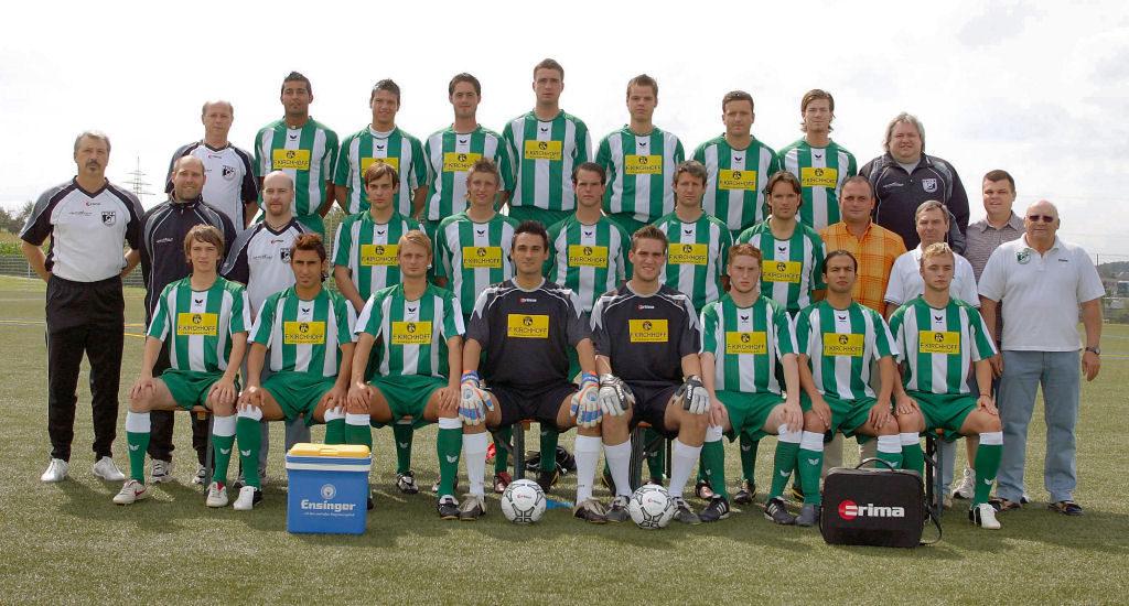 teamfoto_0506_web