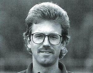 Micheal Feichtenbeiner 1993 -300px